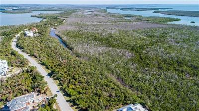 Marco Island Residential Lots & Land For Sale: 1090 Blue Hill Creek Dr