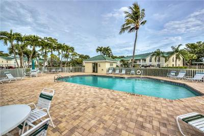 Bermuda Pointe Rental For Rent: 28900 Bermuda Pointe Cir #105
