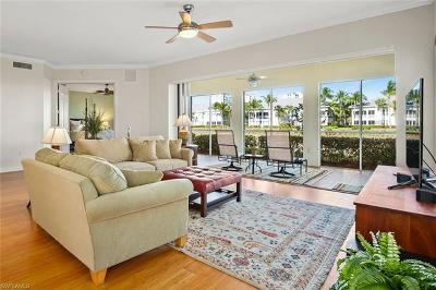 The Dunes, Grande Dominica, Grande Excelsior, Grande Phoenician, Grande Geneva, Sea Grove Condo/Townhouse For Sale: 385 Sea Grove Ln #7-102