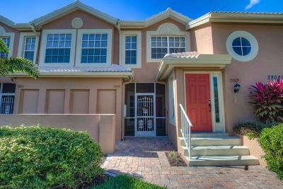 Bonita Springs Rental For Rent: 28080 Cavendish Ct #2003