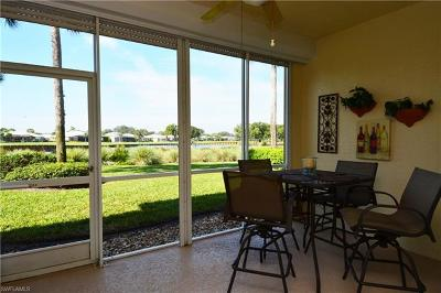 Bonita Springs Rental For Rent: 26490 Sunderland Dr #1103
