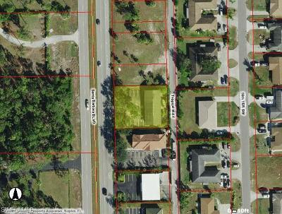 Naples Commercial For Sale