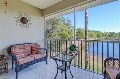 Cape Coral, Fort Myers, Fort Myers Beach, Estero, Bonita Springs, Naples, Sanibel, Captiva Condo/Townhouse For Sale: 431 Valerie Way #202