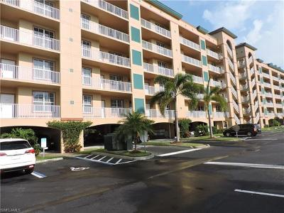 Bonita Springs Rental For Rent: 28700 Trails Edge Blvd #503