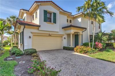 Artesia Single Family Home For Sale: 1131 Medan Ct N #31
