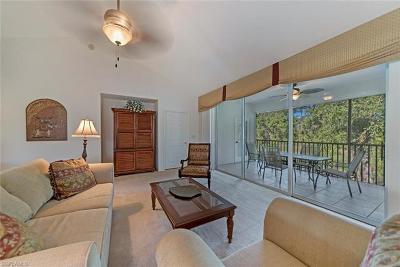 Estero Condo/Townhouse For Sale: 4229 Pensacola Ave