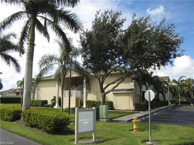 Bonita Springs Rental For Rent: 27091 Matheson Ave #101