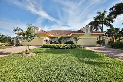 Condo/Townhouse For Sale: 4403 Yacht Harbor Dr