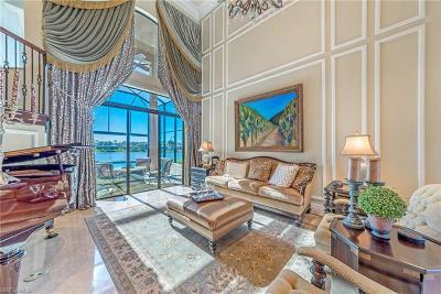 Riverstone Single Family Home For Sale: 3906 Glacier Ct