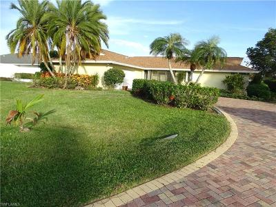 Bonita Springs Rental For Rent