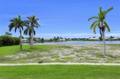 Marco Island Residential Lots & Land For Sale: 1751 Ludlow Rd
