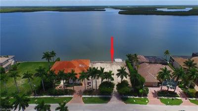 Marco Island Residential Lots & Land For Sale: 245 Polynesia Ct