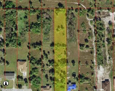 Residential Lots & Land For Sale: 3471 20th Ave NE