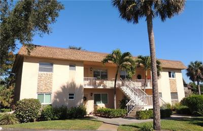 Naples Rental For Rent: 737 Palm View Dr