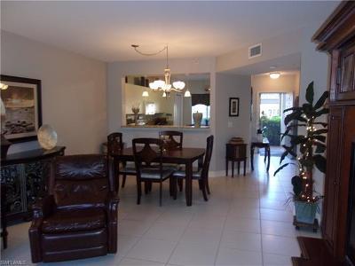 Naples Rental For Rent: 7823 Regal Heron Cir #9-105