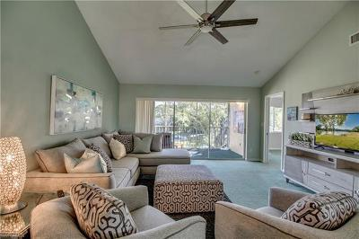 Naples FL Condo/Townhouse For Sale: $174,495