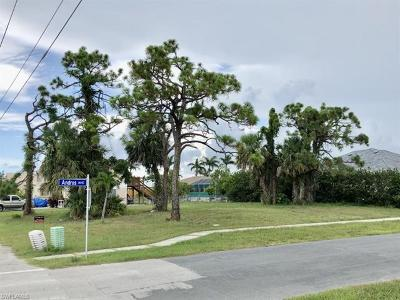 Marco Island Residential Lots & Land For Sale: 101 Bald Eagle Dr