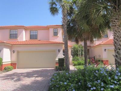 Naples Rental For Rent: 14621 Sutherland Ave
