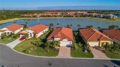 Artesia Single Family Home For Sale: 1402 Redona Way