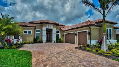 Single Family Home Sold: 3453 Wellfleet Ln