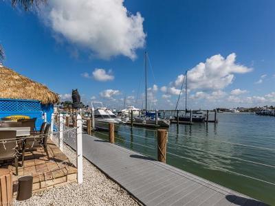 Marco Island Condo/Townhouse For Sale: 1023 Anglers Cv #E-503