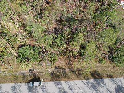 Residential Lots & Land For Sale: 4255 8th Ave SE