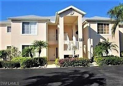 Bonita Springs Condo/Townhouse For Sale: 76 4th St #12-102