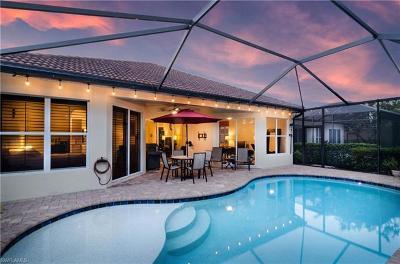 Rental For Rent: 6070 Highwood Park Ct