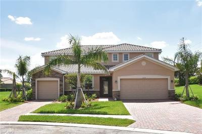 Single Family Home For Sale: 2073 Satsuma Ln