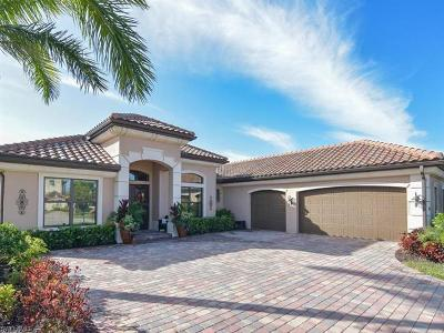 Single Family Home For Sale: 3290 Runaway Ln
