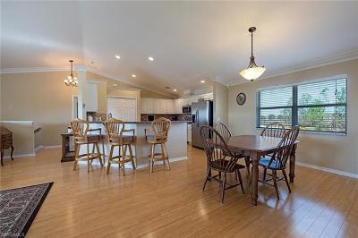 Golden Gate City, Golden Gate Estates, Golden Gate Prof Bldg Single Family Home For Sale: 2505 41st Ave NE