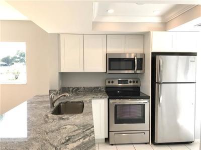 Condo/Townhouse For Sale: 236 Pebble Beach Blvd #404