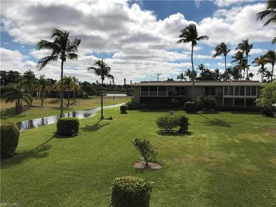 Glades Country Club Condo/Townhouse For Sale: 100 Glades Blvd #682