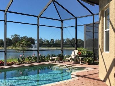 Ashton Place Single Family Home For Sale: 7841 Ashton Rd