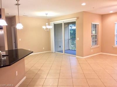 Mirasol At Coconut Point Condo/Townhouse For Sale: 23611 Alamanda Dr