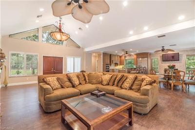Single Family Home For Sale: 390 31st St SW