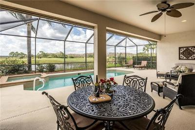 Coquina At Maple Ridge, Maple Ridge, Emerson Park, Hampton Village, Del Webb, The Residences At La Piazza, Avalon Park Single Family Home Pending With Contingencies: 5870 Plymouth Pl