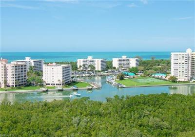 Grande Dominica, Grande Excelsior, Grande Phoenician, Grande Geneva, Sea Grove, The Dunes, Antigua, Cayman, Barbados Condo/Townhouse For Sale: 300 Dunes Blvd #PH-5