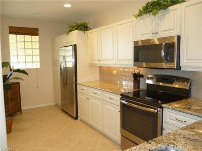 Condo/Townhouse For Sale: 8253 Parkstone Pl #302