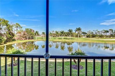 Naples FL Condo/Townhouse For Sale: $168,900