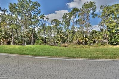 Collier County, Lee County Residential Lots & Land For Sale: 4245 Brynwood Dr