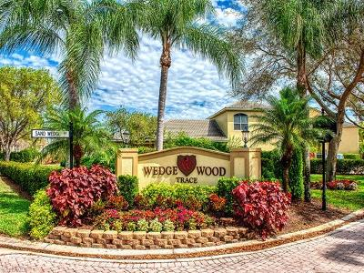 Condo/Townhouse For Sale: 5945 Sand Wedge Ln #1007
