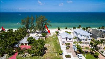 Bonita Beach Residential Lots & Land For Sale: 27866 Hickory Blvd