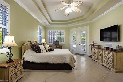 Naples FL Single Family Home For Sale: $630,000
