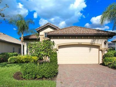 Ashton Place Single Family Home For Sale: 7846 Ashton Rd