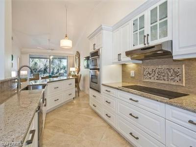 Naples, Bonita Springs, Marco Island Condo/Townhouse For Sale: 326 Bradstrom Cir #F-203