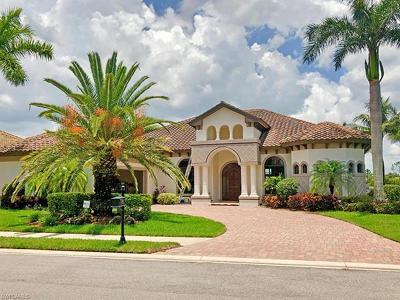 Single Family Home Sold: 7328 Hagen Way