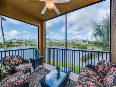 Naples FL Condo/Townhouse For Sale: $297,900