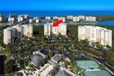 The Dunes, Grande Dominica, Grande Excelsior, Grande Phoenician, Grande Geneva, Sea Grove Condo/Townhouse For Sale: 315 Dunes Blvd #903