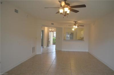 Estero Condo/Townhouse For Sale: 7831 Regal Heron Cir #104